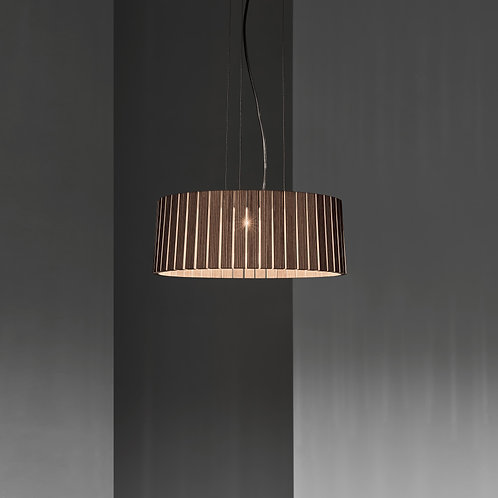 arturo alvarez SHIO small pendant lamp LED 手工吊燈
