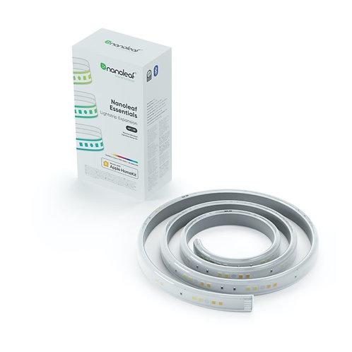 Nanoleaf Essentials Lightstrip Expansion Kit (1M) (延伸版) 彩色智能燈帶