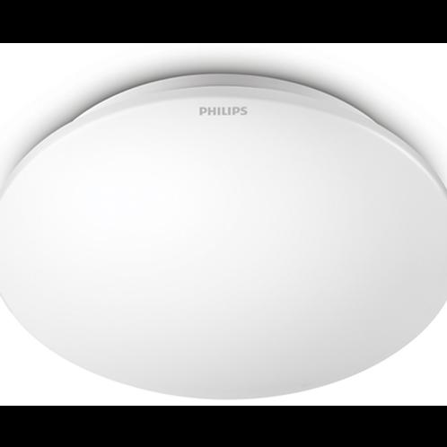 Philips Essential Moire LED 飛利浦天花吸頂燈 33362 16W