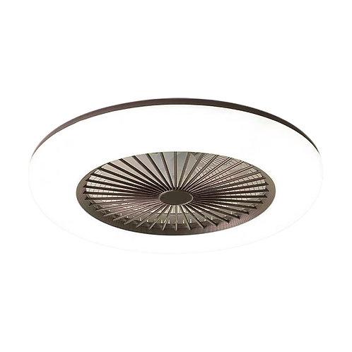 Bosonic Ultra CF-6102 36W LED Ceiling Fan 超薄風扇燈