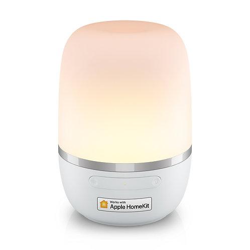 Meross MSL430 Smart Ambient table light