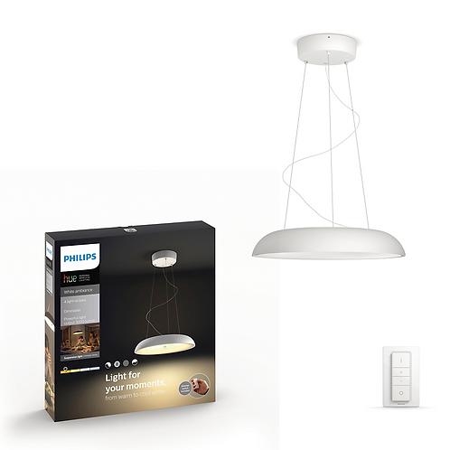 Philips Hue Amaze LED Pendant Lamp 飛利浦LED吊燈 40233