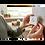 Thumbnail: Philips Hue Motion sensor APR