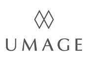 Umage Denmark (VITA)