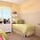 Thumbnail: Philips Lighting  LED KIDS CEILING Light Pink 62237 40K飛利浦兒童吸頂燈