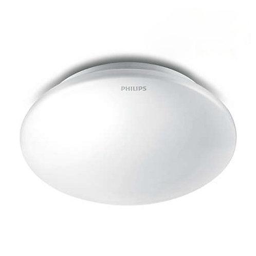 Philips Lighting Zarpy 31807 LED ceiling lamp 10W 飛利浦天花吸頂燈
