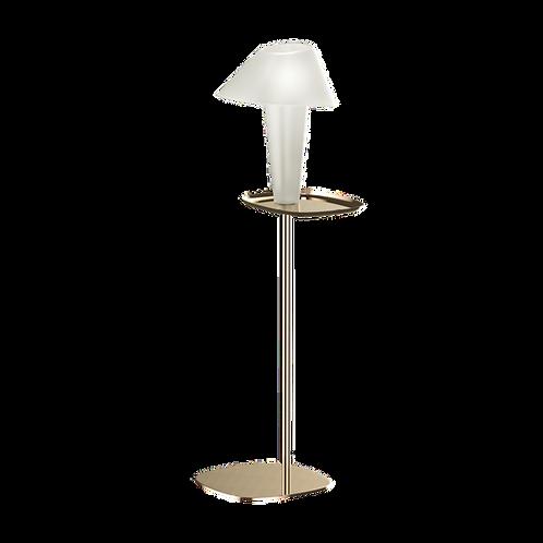 WEVER & DUCRE REVER Floor 1.0S floor lamp (Champagne) 座地燈/茶几