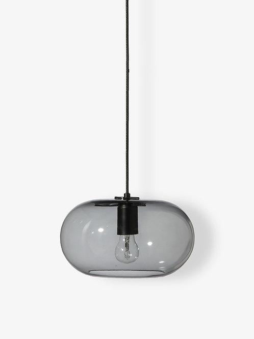 Frandsen KOBE pendant (smoke glass) 吊燈 by BENNY FRANDSEN