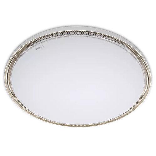 Philips Lighting CL522 Vega 36W LED Ceiling light (Gold) 飛利浦天花吸頂燈