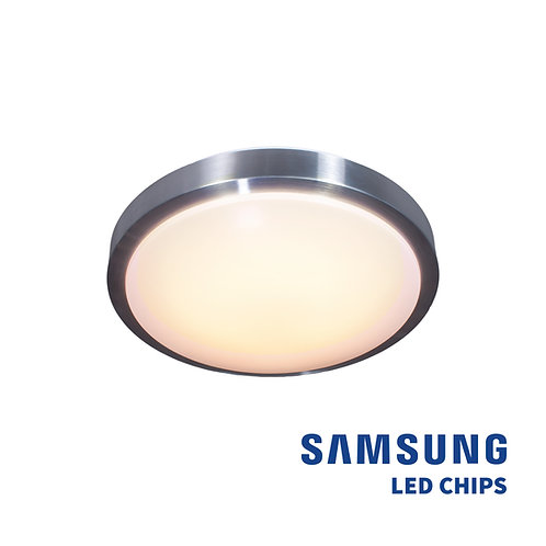Bosonic Tunable LED Ceiling Lamp (with Samsung LED chips) PP-1845 天花遙控吸頂燈