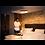 Thumbnail: Philips Hue Still Ceiling Lamp 飛利浦天花板燈 32613