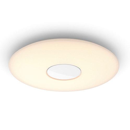 Philips Lighting 61079 75W LED Ceiling light (Bling) 飛利浦天花吸頂燈