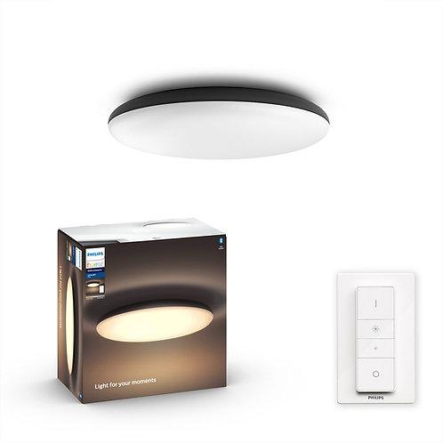 Philips Hue Cher ceiling light (Bluetooth) 智能藍芽天花吸頂燈 40967