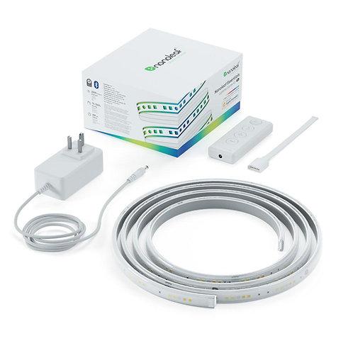 Nanoleaf Essentials Lightstrip Starter Kit (2M) (基本版) 彩色智能燈帶