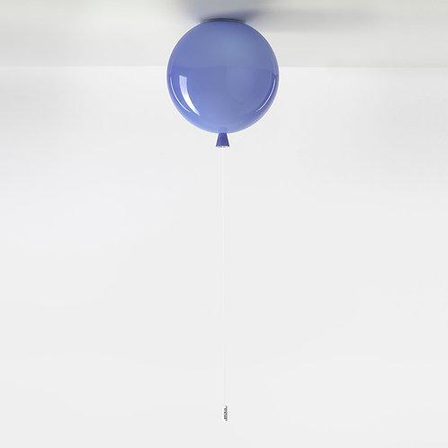 BROKIS Memory PC878 Ballon Ceiling light (Blue) 天花汽球吸頂燈