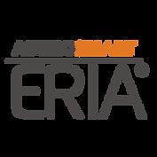 adurosmart-ERIA-logo-vector-600x600-1.pn