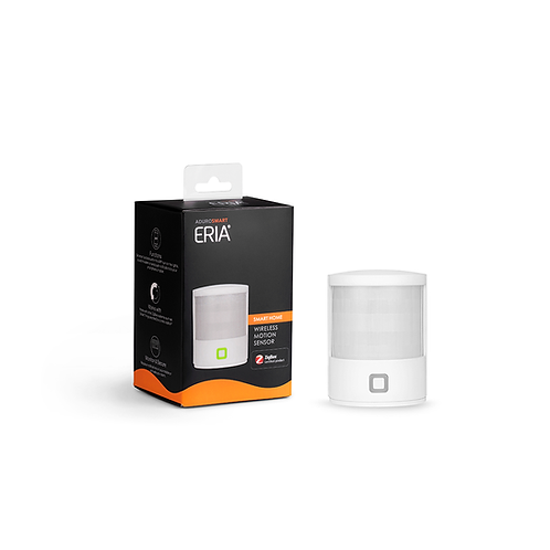 ADUROSMART Eria Smart Motion Sensor