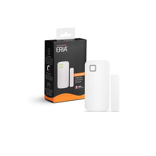 ADUROSMART Eria Smart Wireless door / window Sensor