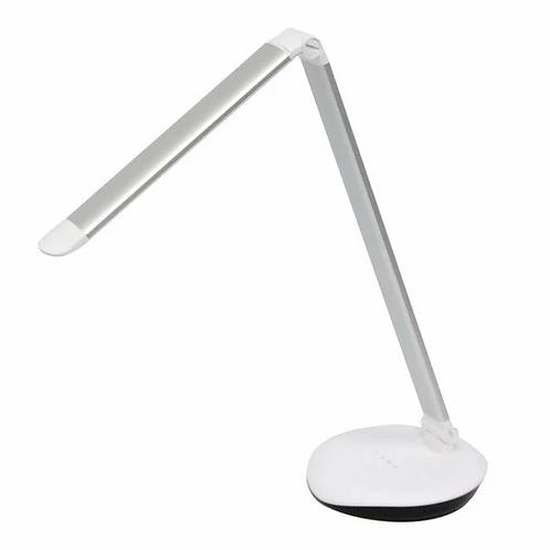 Philips Razor 66028 LED table lamp 飛利浦LED檯燈