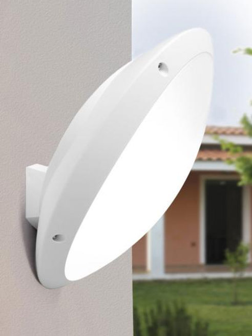 Fumagalli Italy REMI/MADDI RANGE (Bulkhead) 1V3.602 Wall lamp 壁燈