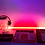 Thumbnail: LIFX Beam Kit International 彩色智能燈條
