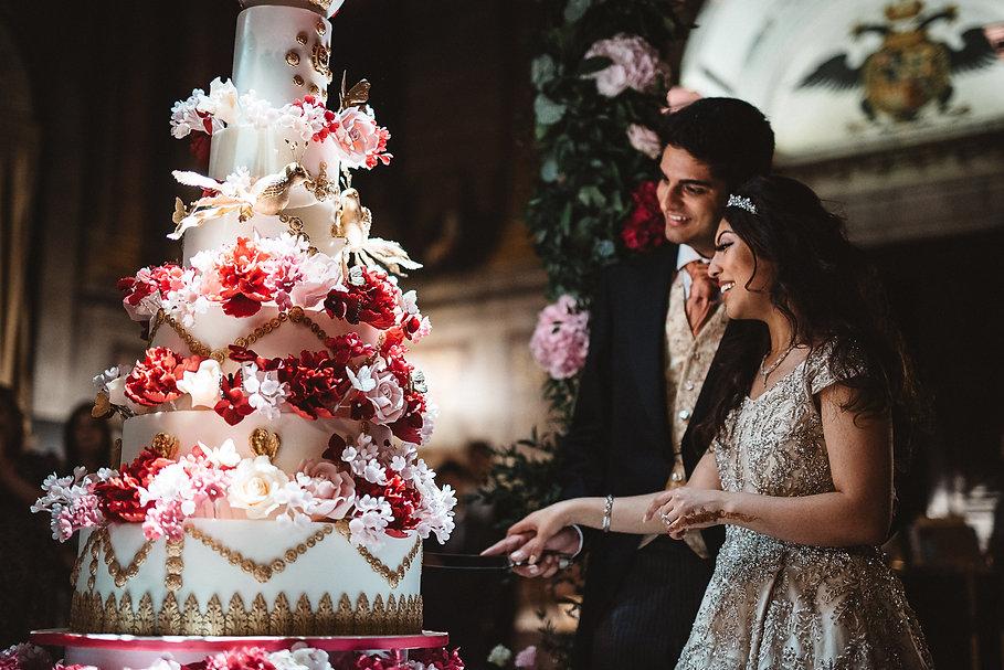Imran & Maheen Blenheim Wedding-735735.j