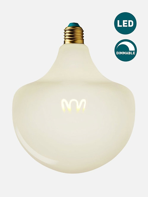 PLUMEN WILMA MILKY DIMMABLE LED Bulbs