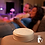 Thumbnail: Philips HUE TAP APR Tap開關