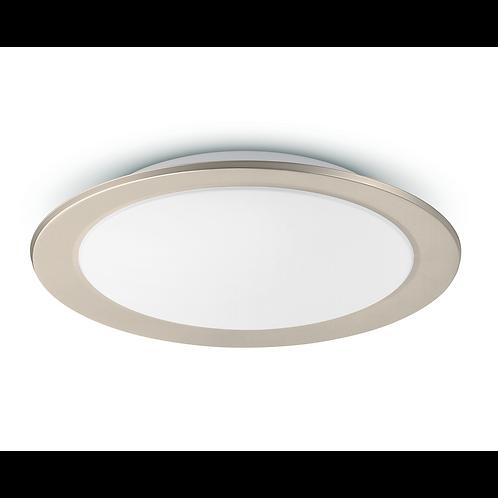 Philips Hue Muscari small Ceiling 45037 飛利浦Hue天花吸頂燈