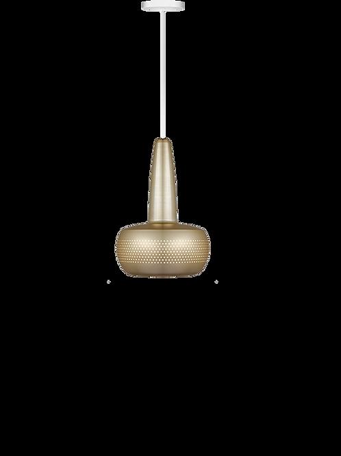 Umage CLAVA Pendant Lamp 吊燈 by Soren Ravn Christensen
