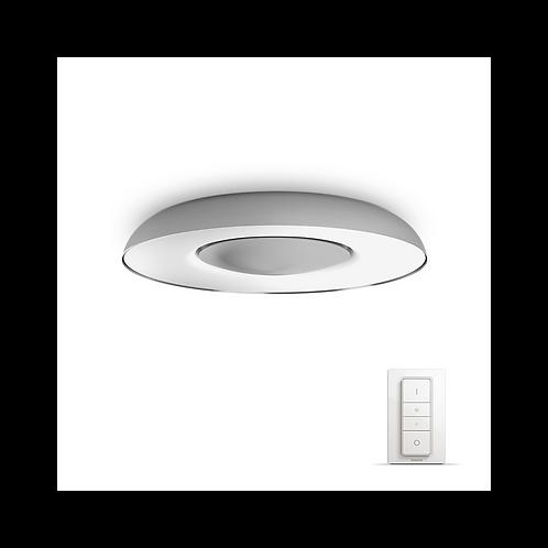 Philips Hue Still Ceiling Lamp 飛利浦天花板燈 32613