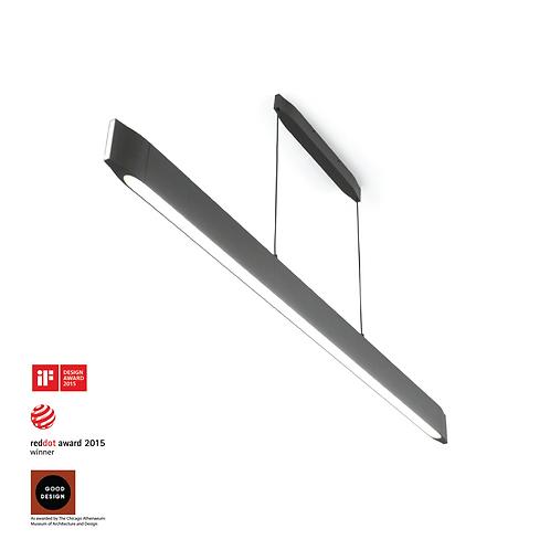 WEVER & DUCRE ELLO 13.0 LED suspension lamp 吊燈