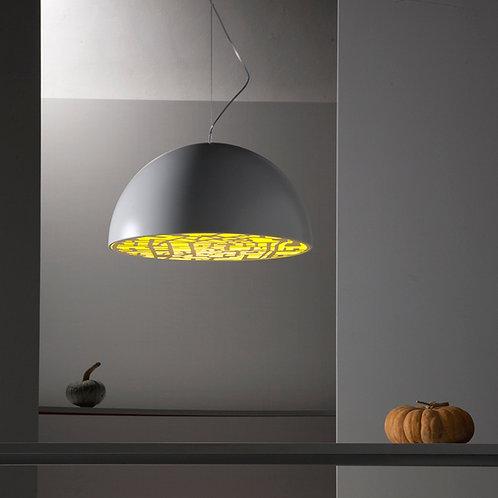 Martinelli Luce CITY 吊燈 by Studiòvo
