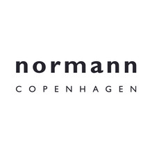 normann copenhagen (logo).jpg
