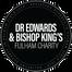 dr edwards.png