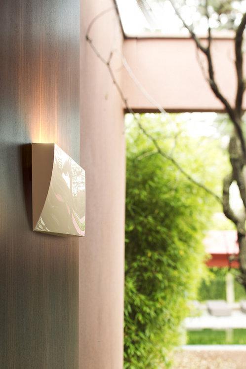 Prandina LEMBO wall lamp