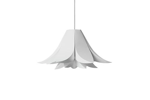Normann Copenhagen Norm 06 pendant lamp Small 吊燈