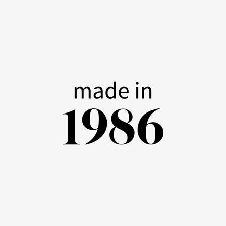 1986프로덕션
