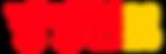 댕댕런2020_로고_컬러.png