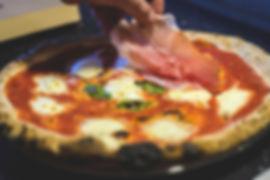 kemence-s-pizza-16-korosi-tamas-2019-02-