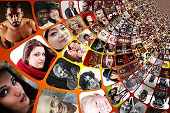 pixabay diversity.jpg