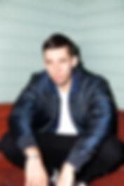 Exampl DJ Producer Remix Ibiza Party Calvin Harris Electronic Kickstart Chase & Status