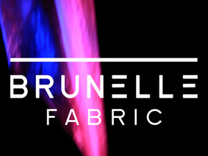 Brunelle feature on new Boohoo advert