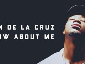 Ryan De La Cruz releases debut single