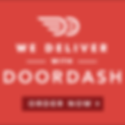 doordash_button-180x180.png