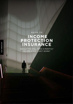 Income Protection Sept Nov 2019