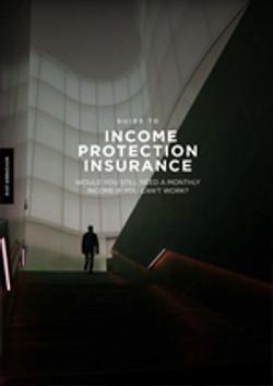 Income Protection Sept Nov 2019