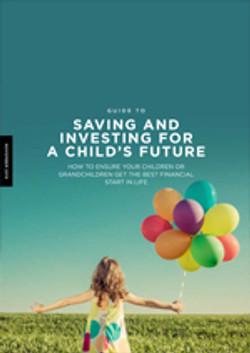 Saving Sept Nov 2019