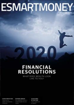 Smart Money JanuaryFebruary 2020