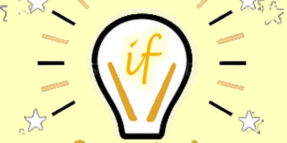 The Inventors Forum - Speaker-Workshop